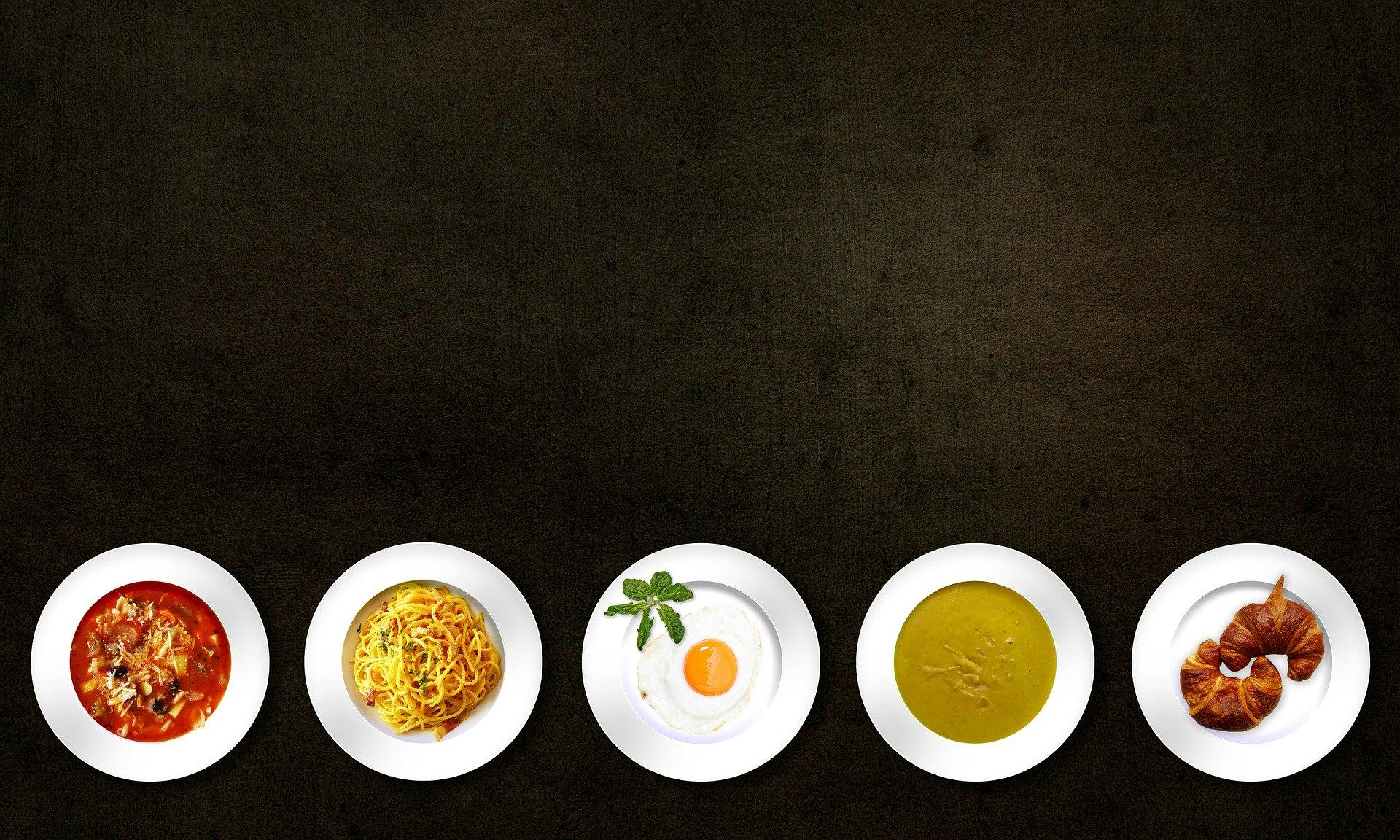 【ダイエット】これでもう太らない!簡単ダイエット術4選!<後編>